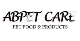 ABPet Care Food | Products